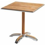 KRETA stôl 70x70