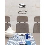 NARDI katalog Garden 2017