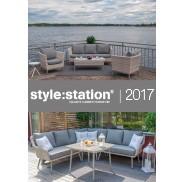STYLE Katalog 2017