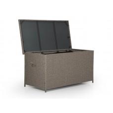 Box na podušky SOHO