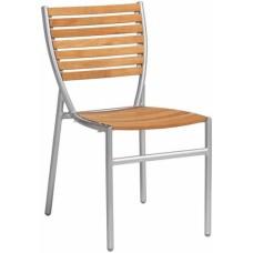 VÝPREDAJ - stolička SAN MARINO 1675-100
