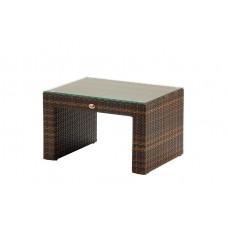 VENEDIG stôl most 60x80 VÝPREDAJ