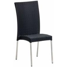 VÝPREDAJ  - stolička BARI