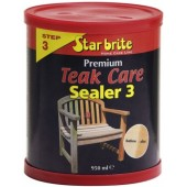 STARBRITE Teak Care ochrana 3 - 950 ml