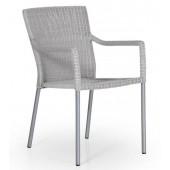 Záhradná stolička ROSEWILLE