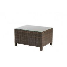 Stôl Venedig  110 x 60  VÝPREDAJ