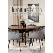 VENTURE furniture fashion 2020 katalog