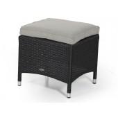 Záhradný stolík / podnožka NINJA